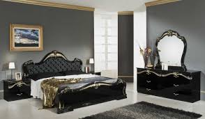Queen Bedroom Furniture Sets Under 500 Bedroom Queen Bedroom Sets Under 500 Regarding Splendid Queen