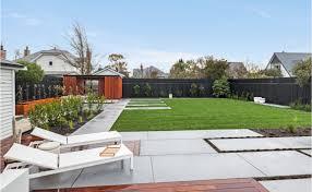 Garden Design Hard Landscaping Ideas Hard Landscaping Garden Architecture Landscape Design