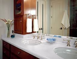 white corian kitchen countertops zm