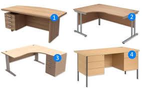 office dest. Office Desks Dest