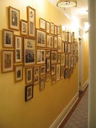 Hallway Wall Ideas Interior Paint Ideas For Hallways
