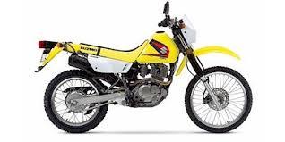 2005 suzuki dr650 parts wiring diagram for car engine 2013 suzuki dr 650se motorcycle on 2005 suzuki dr650 parts