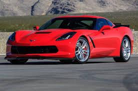 chevrolet corvette stingray 2016.  2016 2016 Chevrolet Corvette Stingray Ultimate Performance Package Quick Drive  Review  Motor Trend And L