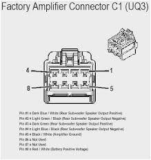 2001 chevy tahoe wiring diagram beautiful wiring diagram for 1997 2001 chevy tahoe wiring diagram great 2007 chevy tahoe speaker wire diagram 37 wiring diagram of