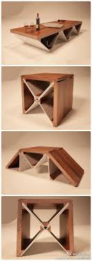 functional furniture design. design inspiration u003eu003eu003e functional furniture