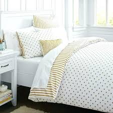 black white and gold comforter black white and gold comforter twin black white and gold queen black white and gold comforter and green bedding pink