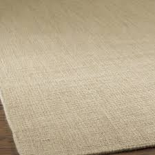 7 best sisal rugs images on soft carpet wgpi decor for rug remodel 4