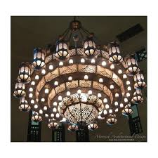 moroccan chandelier with moroccan chandelier