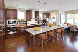 Full Size of Pendant Lights Expensive Kitchen Lighting Pendants For Over  Sink Light Idea Also Ideas ...