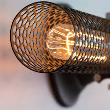 brass bathroom light fixtures. Bathroom Light Sconces Fixtures Wall Sconce Lamp Inside Brass Corner In Lights Crystal