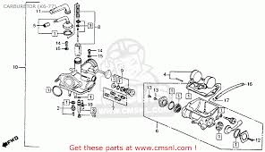 maverick wiring diagram 1977 get image about wiring diagram wiring diagram besides ford f 250 wiring diagram on 77 f250 wiring