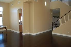 Paint Kitchen Floor Tiles Painting Wood Floors With Chalk Paint Janefargo