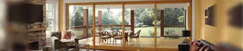 Windows doors soffit fascia, installation, repair - Alliston ...