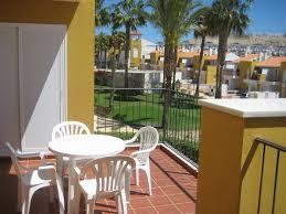 Apartment Be Free Salinas De Vera Spain Bookingcom