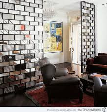 enchanting living room divider ideas cool furniture home design inspiration with 15 beautiful foyer living room divider ideas home design lover