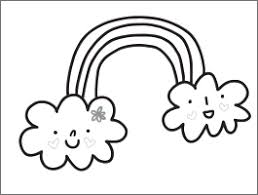 valentines coloring pages. Unique Coloring Valentineu0027s Day Coloring Page Rainbow And Valentines Coloring Pages O
