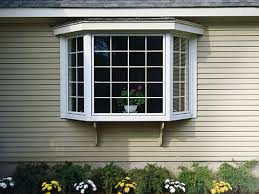 How Much Do Home Replacement Windows Cost  Simonton Windows U0026 DoorsBow Window Cost Calculator