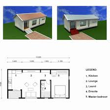 tiny eco house plans best of eco perch tiny house swoon home rh rwcspgh org small