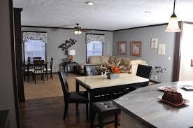 Older Home Remodeling Ideas Concept Simple Decorating Design