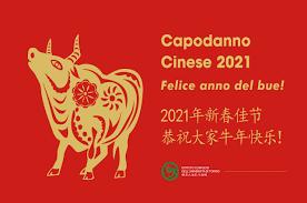 Il Capodanno cinese celebrato sotto i portici di via Po - Contemporaryart  Torino Piemonte