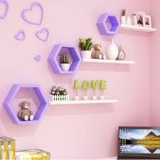 Purple Floating Shelves Simple Purple Floating Shelves Floating Shelves 32 Websiteformore