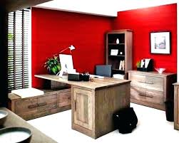 Home office paint color Benjamin Moore Paint Colors For Office Walls Wall Color Ideas Home Office Wall Colors Ideas Office Paint Colors Paint Colors For Office Icarusnzcom Paint Colors For Office Walls Best Paint Colors For Small Office