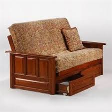 dual use furniture. craigslist to reinvest in a piece of dualuse furniture that will give you far more versatility than standard bed we hope this helps and good luck dual use u