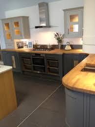 Kitchen Cabinet Magnets Somerton Fern Kitchen From Magnet House Ideas Pinterest