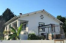maison 5 pièces 119 m² st girons