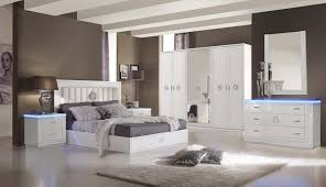 Modern bedrooms come in different styles and touches. Uberbau Schlafzimmer Modern In 2020 Schlafzimmer Modernes Schlafzimmer Schlafzimmer Gestalten