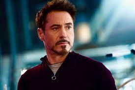 Robert Downey Jr Sexy - Robert Downey ...