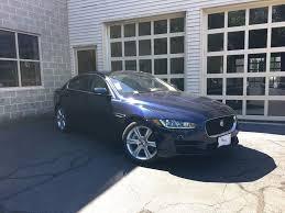 2018 jaguar awd. contemporary jaguar 2018 jaguar xe 25t prestige awd  16765963 0 in jaguar awd