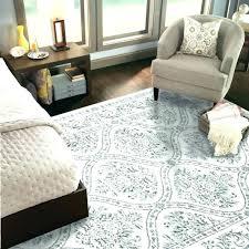 sams club area rugs outdoor blue rug