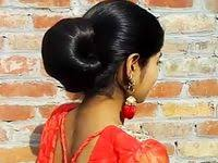 500+ India <b>Longhair</b> ideas in 2020 | <b>long hair</b> styles, beautiful long ...