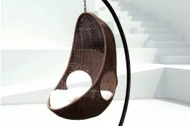 cool chairs. Plain Cool Chairs For Your Bedroom Cool 2 Funky Cheap And Cool Chairs