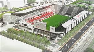 Wakemed Stadium Seating Chart Wakemed Soccer Park Seating Map Maps Resume Designs
