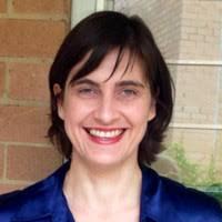 """4 """"Priscilla Hunt"""" profiles   LinkedIn"""