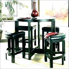pub table set for beautiful small pub table set sets bistro and chairs outdoor