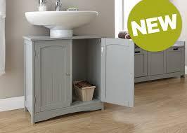 products love ubu furniture. Colonial-image-05 /\u003e Products Love Ubu Furniture