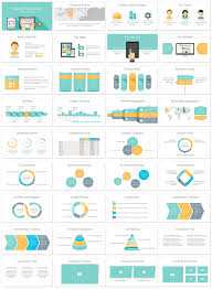 Ppt Style Computer Powerpoint Template Powerpoint Design Templates