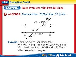 7 algebra