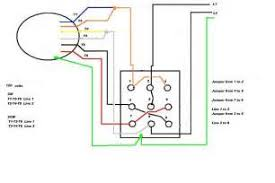 220 volt single phase wiring diagram images wiring diagram single single phase 220v wiring diagram single