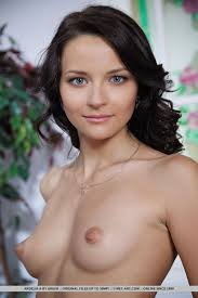 Blue Eyed Brunette Teen Best Xxx Photos Hot Sex Images And Free Porn Pics On