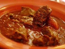 Semenata.shop какво да сготвя днес за вечеря с месо и картофи. Kakvo Da Sgotvya Dnes Recepti Za Vkusni Yastiya Facebook