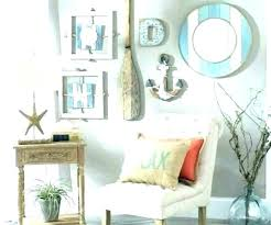 full size of beach themed bedroom decorating ideas home living room diy decor accessories bedding engaging