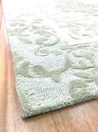 plush area rugs 8x10 gray area rug architecture rugs grey circle light with decor regard furniture plush area rugs 8x10
