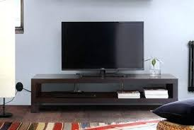 80 inch tv stand ikea.  Ikea Living Room Bench With Storage 80 Inch Tv Stand Ikea  Inside Inch Tv Stand Ikea E