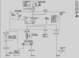84 corvette fuel pump wiring diagram schematic illustration of 1984 Corvette Horn Wiring Diagram at 84 Corvette Radio Wiring Diagram