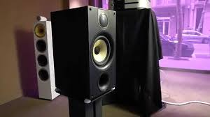 bowers and wilkins 686 s2. bowers and wilkins 686 s2