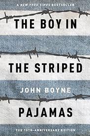 com the boy in the striped pajamas ebook john boyne the boy in the striped pajamas by boyne john